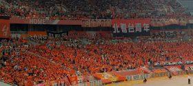 Chinese Super League – Fakten zu Chinas Bundesliga