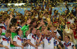 Deutscher Fußball in China, Ein Erlebnisbericht von Atlasprof Detlef Müller aus Bayern
